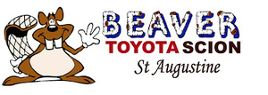 Beaver Toyota   St Augustine, FL: Read Consumer Reviews, Browse Used And  New Cars For Sale