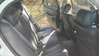 Picture of 1994 Lexus GS 300 Base, interior