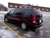 Picture of 2006 Buick Terraza CXL, exterior