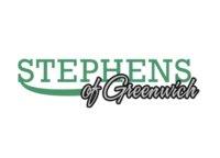 Stephens Chrysler Jeep Dodge Ram logo