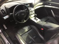 Picture of 2012 INFINITI IPL G Coupe RWD, interior, gallery_worthy