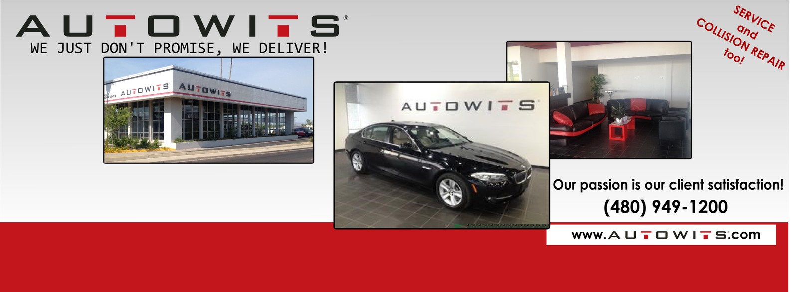 Autowits Scottsdale Az Read Consumer Reviews Browse Used And New Cars For Sale