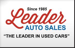 Leader Auto Sales North Versailles Pa Read Consumer