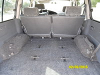 Picture of 1991 Toyota Land Cruiser 4WD, gallery_worthy