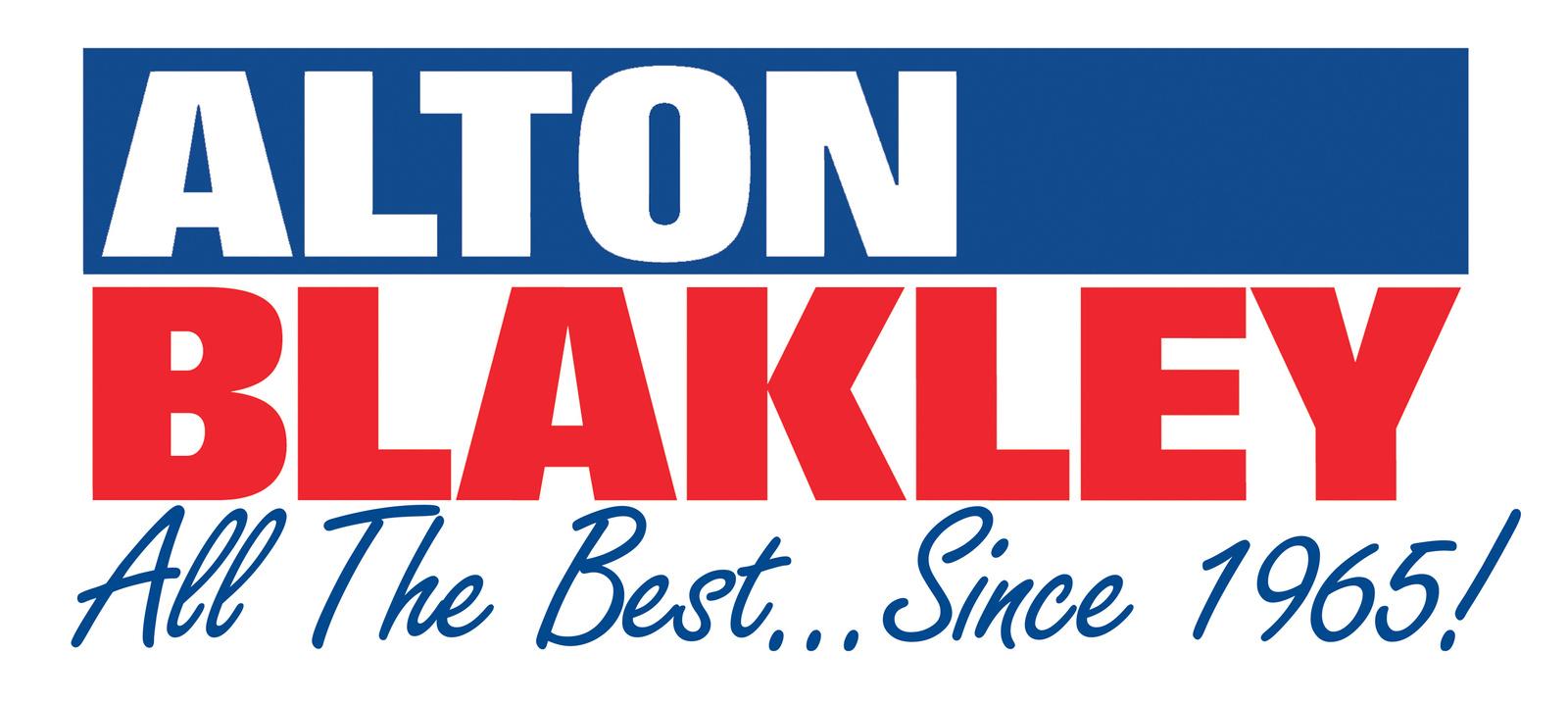 Alton Blakley Ford Mazda - Somerset, KY: Read Consumer ...