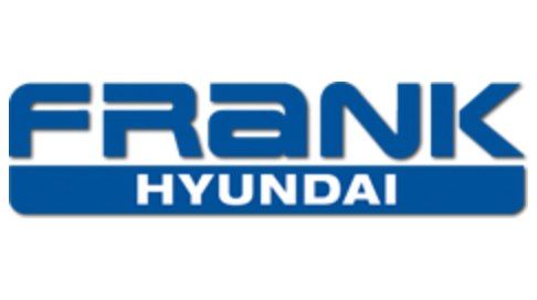 frank motors hyundai national city ca read consumer