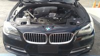 Picture of 2015 BMW 5 Series 528i, engine