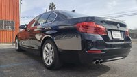 Picture of 2015 BMW 5 Series 528i, exterior