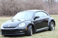 Picture of 2015 Volkswagen Beetle 1.8T, exterior, gallery_worthy