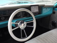 Picture of 1965 Buick Skylark, interior