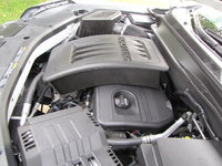 Picture of 2014 GMC Terrain SLE2, engine