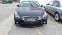Picture of 2015 Infiniti Q60 Sport Limited, exterior