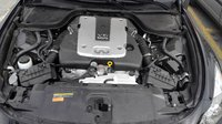 Picture of 2015 Infiniti Q60 Sport Limited, engine