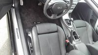 Picture of 2015 Infiniti Q60 Sport Limited, interior