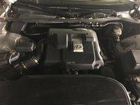 Picture of 1996 Lexus LS 400 Base, engine