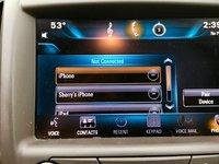 Picture of 2015 Buick Regal Premium 1, interior