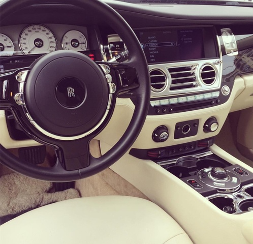 wraith rolls royce interior. picture of 2017 rollsroyce wraith coupe interior gallery_worthy rolls royce