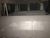 Picture of 2006 Ford E-Series Wagon E-350 Super Duty XL, interior
