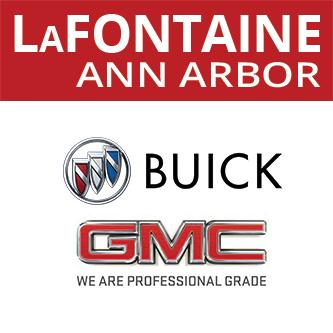 lafontaine buick gmc of ann arbor - ann arbor, mi: read consumer