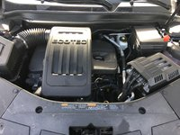 Picture of 2017 GMC Terrain SLE2, engine