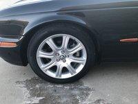 Picture of 2005 Jaguar XJ-Series XJ8 L Sedan, exterior