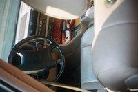 Picture of 1993 BMW 7 Series 750iL, interior