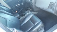 Picture of 2004 Cadillac CTS-V Base, interior