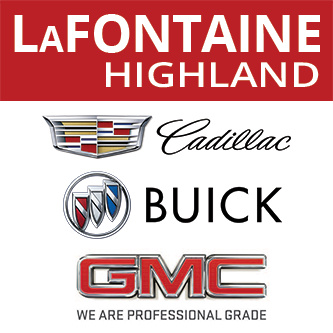 Lafontaine Cadillac Buick Gmc >> Lafontaine Cadillac Buick Gmc Highland Mi Read Consumer Reviews