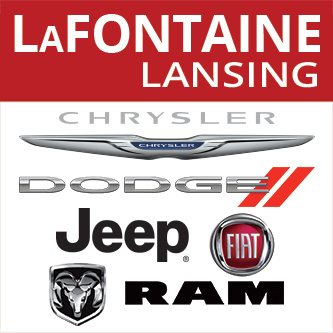 Lafontaine Cadillac Buick Gmc >> LaFontaine Chrysler Dodge Jeep Ram FIAT of Lansing ...