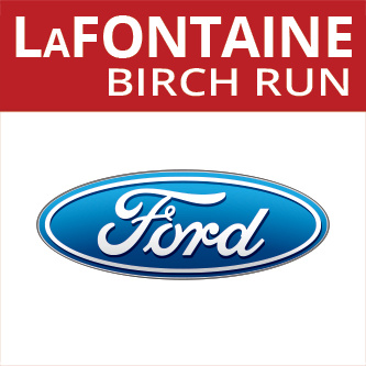Lafontaine Cadillac Buick Gmc >> LaFontaine Ford of Birch Run - Birch Run, MI: Read Consumer reviews, Browse Used and New Cars ...