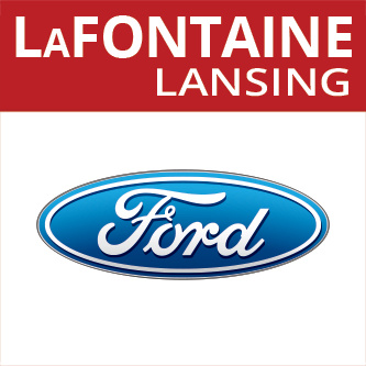 Lafontaine Ford Lansing >> LaFontaine Ford of Lansing - Lansing, MI: Read Consumer reviews, Browse Used and New Cars for Sale