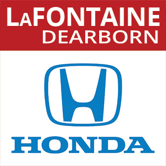 LaFontaine Honda - Dearborn, MI: Read Consumer reviews, Browse Used