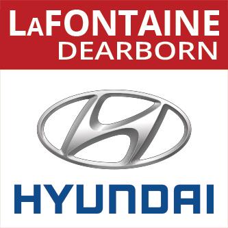 Lafontaine hyundai dearborn mi read consumer reviews for Lafontaine honda dearborn