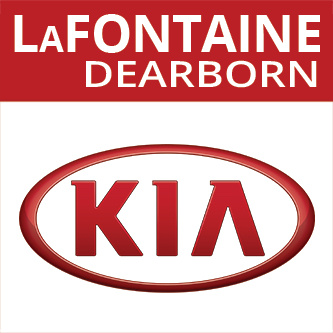 Lafontaine Used Cars Dearborn Mi