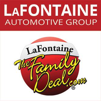 Lafontaine toyota kia hyundai dearborn mi read for Lafontaine honda dearborn