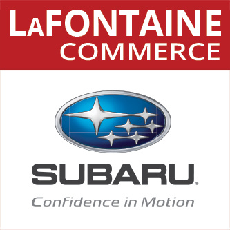 Lafontaine Subaru - Commerce Township, MI: Read Consumer reviews, Browse Used and New Cars for Sale