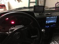 Picture of 1982 Toyota Pickup 2 Dr SR5 4WD Standard Cab SB, interior, gallery_worthy