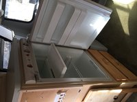 Picture of 2003 Volkswagen EuroVan GLS, interior, gallery_worthy