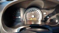 Picture of 2007 Hyundai Entourage GLS, interior, gallery_worthy