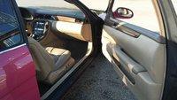 Picture of 1995 Lexus SC 400 Base, interior