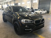 Picture of 2016 BMW X6 xDrive 35i, exterior