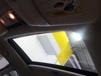 Picture of 1999 Mitsubishi Diamante 4 Dr STD Sedan, interior, gallery_worthy