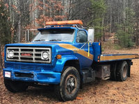 Picture of 1978 GMC Sierra, exterior, gallery_worthy