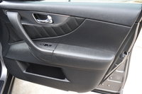 Picture of 2009 INFINITI FX35 RWD, interior, gallery_worthy