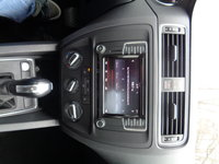 Picture of 2016 Volkswagen Jetta 1.4T SE