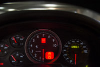 Picture of 2005 Ferrari F430 Spider Spider, interior, gallery_worthy