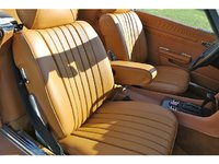 Picture of 1978 Mercedes-Benz SL-Class 450SL, interior