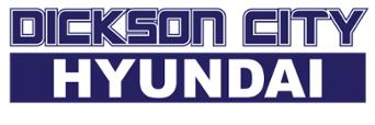 Dickson city hyundia