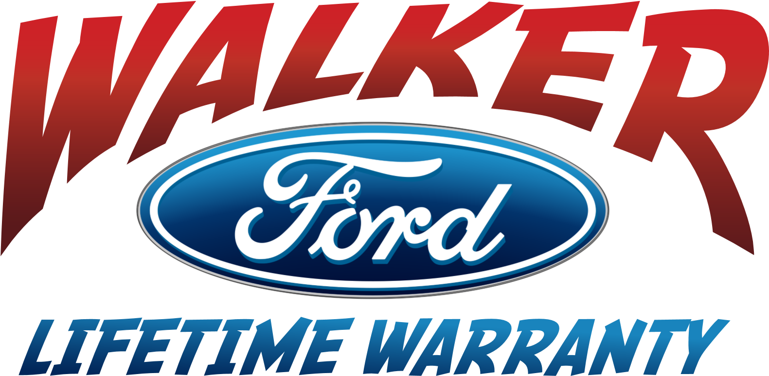 Walker Ford Walker Mn Read Consumer Reviews Browse