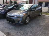 Picture of 2015 Kia Forte Koup EX, exterior, gallery_worthy